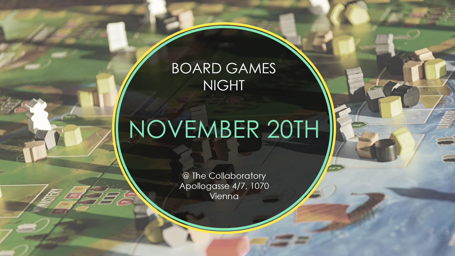 Board-games-nov-20