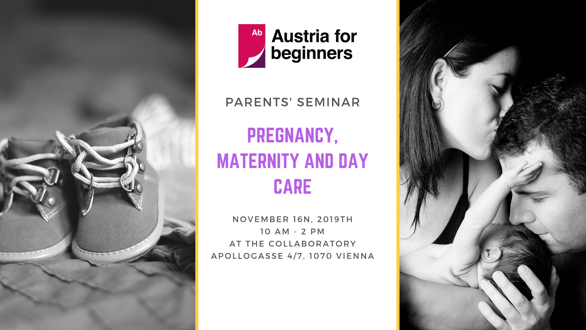 Pregnancy-and-maternitz-NOV-19