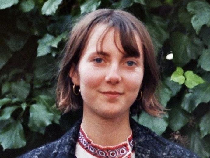 Astrid Gandini